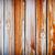 sötét · fa · öreg · fából · készült · textúra · fal - stock fotó © saharosa