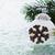 christmas ball  stock photo © saharosa