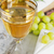 ブドウ · ワイン · ワイングラス · ブリーチーズ · フォーカス · 伝統的な - ストックフォト © saharosa