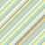 teknoloji · mavi · diyagonal · soyut · vektör - stok fotoğraf © saicle