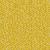 abstrato · gradiente · mosaico · projeto · retro · papel · de · parede - foto stock © saicle