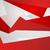赤 · 磁石 · 光 · グレー · 技術 · エネルギー - ストックフォト © saicle
