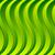 soyut · yeşil · dalgalı · geometrik · teknik · canlı - stok fotoğraf © saicle