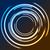 черный · оранжевый · контраст · аннотация · Tech · вектора - Сток-фото © saicle