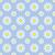 flores · luz · abstrato · vetor · arte · ilustração - foto stock © saicle