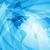Мир · карта · синий · градиент · карта · аннотация · Мир - Сток-фото © saicle