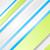 ярко · красочный · современных · полосатый · аннотация · вектора - Сток-фото © saicle