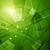 明るい · 緑 · ハイテク · ベクトル · デザイン · 薄緑 - ストックフォト © saicle