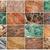 мрамор · Гранит · строительство · старые · древних · природы - Сток-фото © sailorr