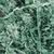 verde · mármol · textura · profundo · perspectiva · pared - foto stock © sailorr