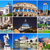 rome collection stock photo © sailorr