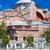arquitetura · igreja · sabedoria · turco · famoso - foto stock © sailorr