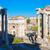 римской · форуме · руин · известный · древних · Рим - Сток-фото © sailorr