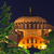 mecset · Isztambul · Törökország · épület · építészet · vakáció - stock fotó © sailorr