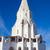 Церкви · русский · православный · парка · здании · снега - Сток-фото © sailorr