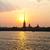 Церкви · святой · искусства · синий · путешествия · городского - Сток-фото © sailorr