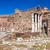 遺跡 · ローマ · フォーラム · 夏 · イタリア · 市 - ストックフォト © sailorr