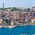 башни · Стамбуле · Турция · внешний - Сток-фото © sailorr