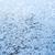 fagy · minta · gyönyörű · tél · ablak · fény - stock fotó © sailorr