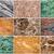 marmuru · tekstury · dekoracyjny · ściany · granitu · papieru - zdjęcia stock © sailorr