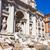 噴水 · フィレンツェ · トスカーナ · イタリア · 男 · 芸術 - ストックフォト © sailorr