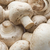 champignon · gombák · készít · nyers · étel · minta · háttér - stock fotó © sailorr