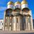 собора · небе · облака · Мир · красоту · Церкви - Сток-фото © sailorr