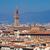 表示 · フィレンツェ · イタリア · 空 · 建物 - ストックフォト © sailorr