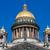 cathédrale · saint · christian · orthodoxe · église · monde - photo stock © sailorr
