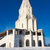 белый · русский · православный · Церкви · типичный · небольшой - Сток-фото © sailorr