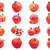 pomegranates stock photo © sailorr