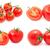 juteuse · rouge · tomates · xxl - photo stock © sailorr
