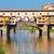 моста · Флоренция · Италия · реке · Тоскана · здании - Сток-фото © sailorr