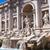 Фонтан · Треви · итальянский · архитектора · воды · город · лошади - Сток-фото © sailorr