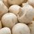 friss · champignon · gombák · izolált · fehér · étel - stock fotó © sailorr