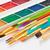 アーティスト · 水彩画 · パレット · ブラシ · ペイントブラシ · 塗料 - ストックフォト © sailorr