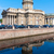 собора · Христа · мнение · реке · здании · город - Сток-фото © sailorr