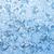 ijs · patroon · ijzig · natuurlijke · zonlicht · winter - stockfoto © sailorr