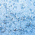 мороз · стекла · окна · подробность · небе · цветок - Сток-фото © sailorr