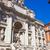 фонтан · Рим · Италия · Восход · свет · Sunshine - Сток-фото © sailorr