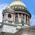 aziz · katedral · gökyüzü · şehir · seyahat · ibadet - stok fotoğraf © sailorr