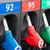 gasolina · estação · fundo · indústria · energia - foto stock © sailorr