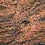 mármore · textura · decorativo · parede · granito · natureza - foto stock © sailorr