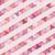 colorato · diagonale · linee · abstract · texture · sfondo - foto d'archivio © samolevsky