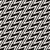 зигзаг · нервный · вектора · бесшовный · черно · белые - Сток-фото © samolevsky