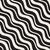 vektör · siyah · beyaz · diyagonal · dalgalı - stok fotoğraf © samolevsky