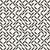 сетке · геометрическим · рисунком · бесшовный · аналогичный · бумаги · фон - Сток-фото © samolevsky