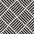 ベクトル · シームレス · 手描き · グリッド · パターン · 黒白 - ストックフォト © samolevsky