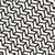 rettangolo · mezzitoni · vettore · senza · soluzione · di · continuità - foto d'archivio © samolevsky