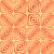 вектора · бесшовный · рисованной · геометрический · линия - Сток-фото © samolevsky